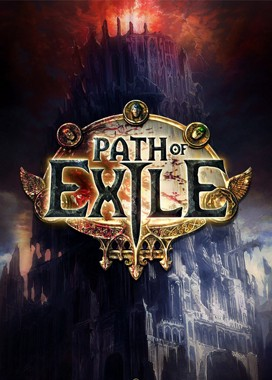 Path of Exile Player Count - GitHyp