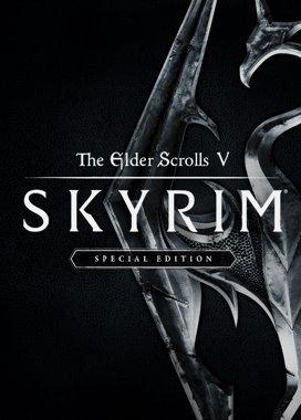 The Elder Scrolls V: Skyrim Player Count - GitHyp